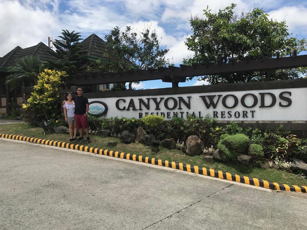road trip in batangas